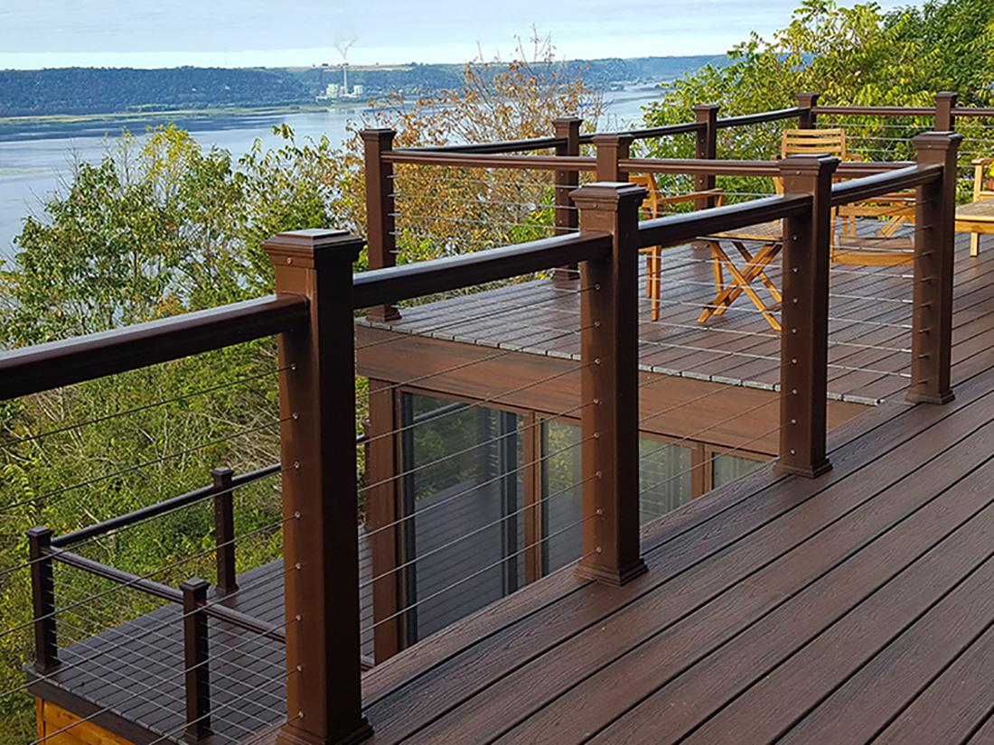 deck2-after
