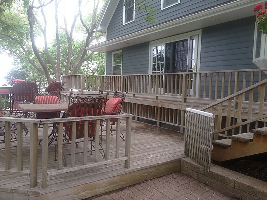 deck3-before